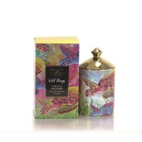 Ashleigh & Burwood Scented Scented Candle Turtley Awesome