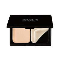 Douglas Make-up Ultimate Powder Foundation