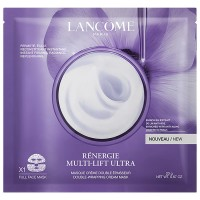 Lancome Rénergie Multi-Lift Ultra Wrap Mask Set