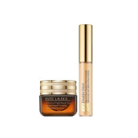 Estée Lauder Advanced Night Repair Eye & Mini Double Wear Concealer Gift Set