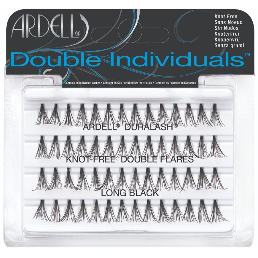 Ardell Ardell Double Individuals Long