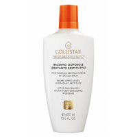 Collistar Moisturizing Restructuring After Sun Balm