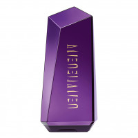 Mugler Alien Beautifying Body Lotion