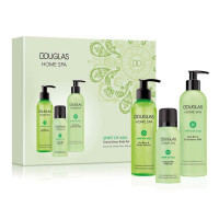 Douglas Home Spa Spirit of Asia Extraordinary Body Set