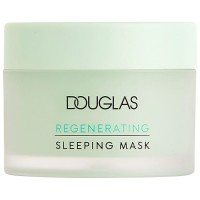 Douglas Collection Regenerating Sleeping Mask