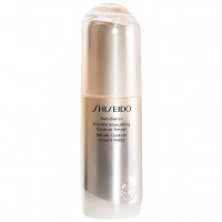 Shiseido Wrinkle Smoothing Contour Serum