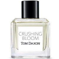 TOM DAXON Crushing Bloom Eau de Parfum