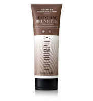 Charles Worthington ColourPlex Enhancing Brunette Hair Conditioner