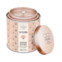 Scottish Fine Soaps La Paloma Bath Soak