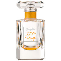 Douglas Collection Privee Woody Mirage Eau de Toilette
