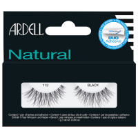 Ardell Ardell Natural Fashion Lashes 113