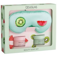Douglas Collection Overnight Masks Set
