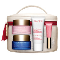 Clarins Multi Active Prestige Set