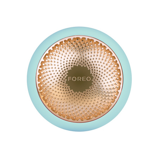 Foreo UFO 2 Mint