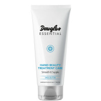 Douglas Essential Hand Treatment Care