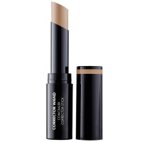 Douglas Make-up Corrector Stick