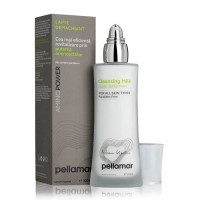 Pellamar Cleansing Milk
