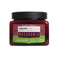 Arganicare Moisturizing Hair Mask for Dry Hair