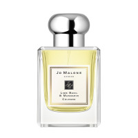 Jo Malone London Lime Basil & Mandarin