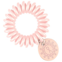 Invisibobble Invisibobble Original Pink Heroes
