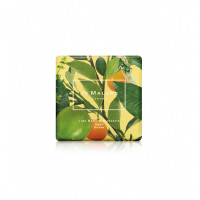 Jo Malone London Lime Basil & Mandarin Soap