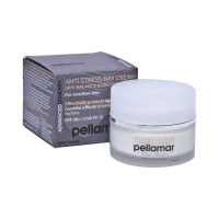 Pellamar Anti Stress Day Cream SPF 28+