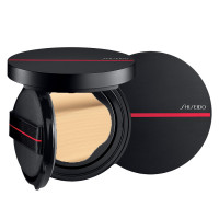 Shiseido Cushion Compact Foundation