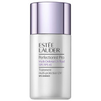 Estée Lauder Multi-Defense UV Fluid