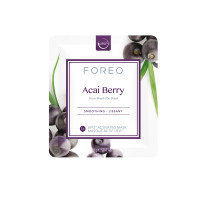Foreo Mask Acai Berry