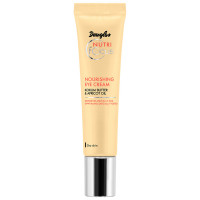 Douglas Focus Nourishing Eye Cream
