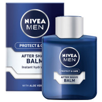 Nivea Men Lotiune Dupa Ras Protect & Care