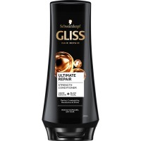 Gliss Balsam Ultimate Repair
