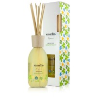 Essentiq Reed Diffuser Organic Grapefruit