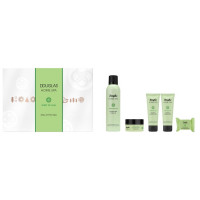 Douglas Home Spa Day At The Spa Spirit Of Asia Gift Set