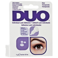 Ardell Ardell DUO Individual Lash Adhesive
