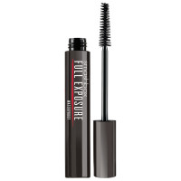 Smashbox Full Exposure Waterproof Mascara - Jet Black