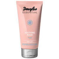 Douglas Essential Sooting Mask