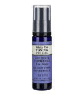 Neal's Yard Remedies Reviving White Tea Eye Gel