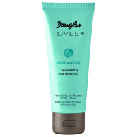 Douglas Home Spa In Shower Body Lotion