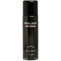 Police Original Deodorant Spray