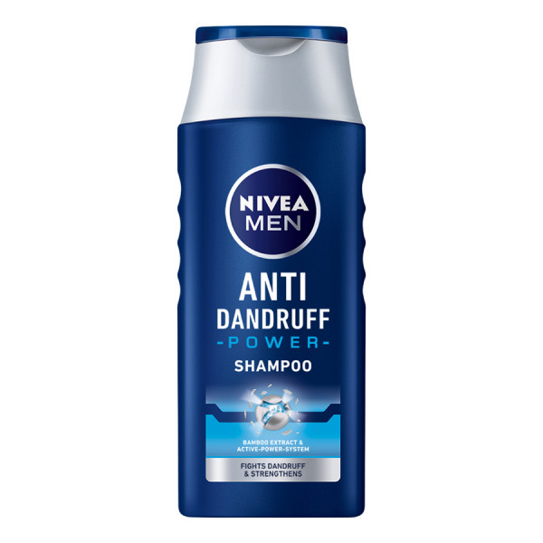 Nivea Men Sampon Anti-Matreata Power