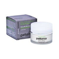 Pellamar Nourishing Anti Aging Cream