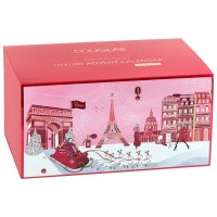 Douglas Focus Luxury Advent Calendar Beauty