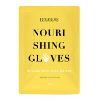 Douglas Collection Nourishing Gloves