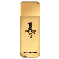 Paco Rabanne After Shave Lotion