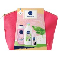 Nivea Geanta Fresh & Care
