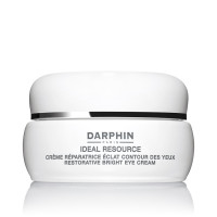 Darphin  Ideal Resource Restorative Bright Eye Cream