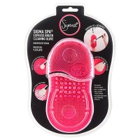 Sigma Beauty Express Brush Cleaner