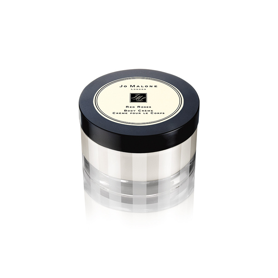 Jo Malone London Red Roses Body Crème