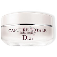 DIOR Capture Totale C.E.L.L. ENERGY – Firming & Wrinkle-Correcting Eye Cream